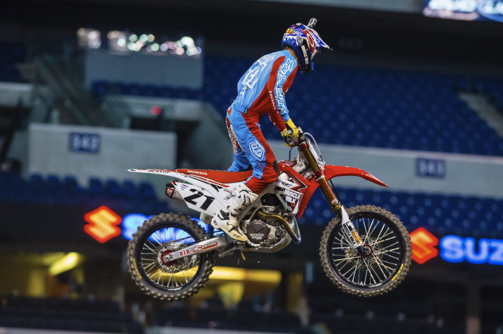 Seely Action