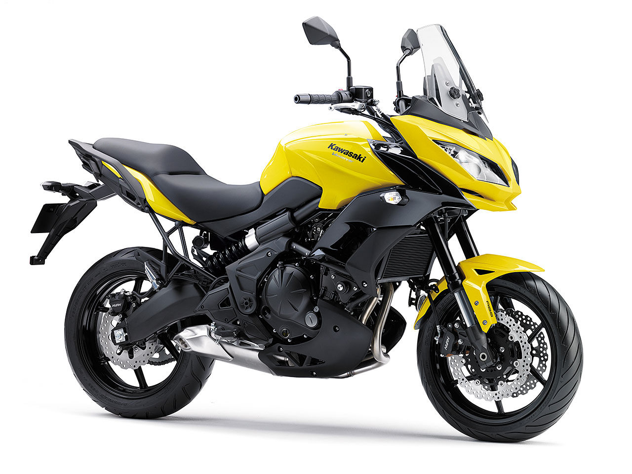 The perfect motorcycle? It has to be an intricate balance of performance,  utility, comfort and value. And if you asked 100 experienced riders what  gets ...