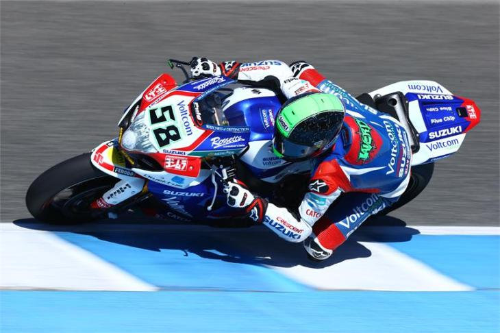 wsb10eugene-laverty4
