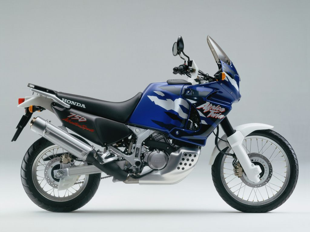 will honda be the surprise star of eicma: exotic superbike and new