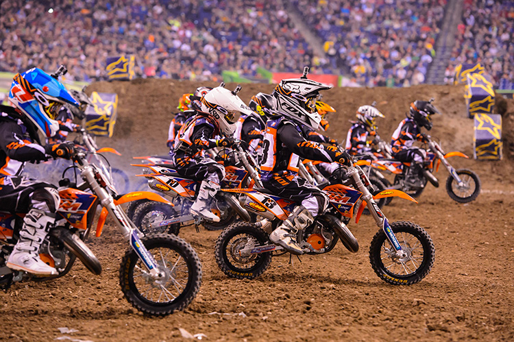 Ktm North America Inc Murrieta Ca