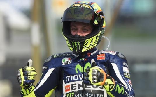 Yamaha_Sepang MotoGP