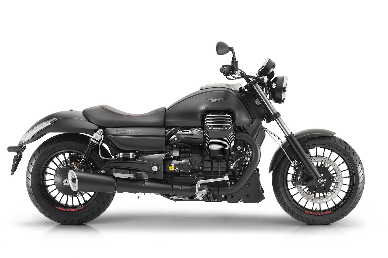 new moto guzzi audace italian muscle motorcycle news editorials. Black Bedroom Furniture Sets. Home Design Ideas