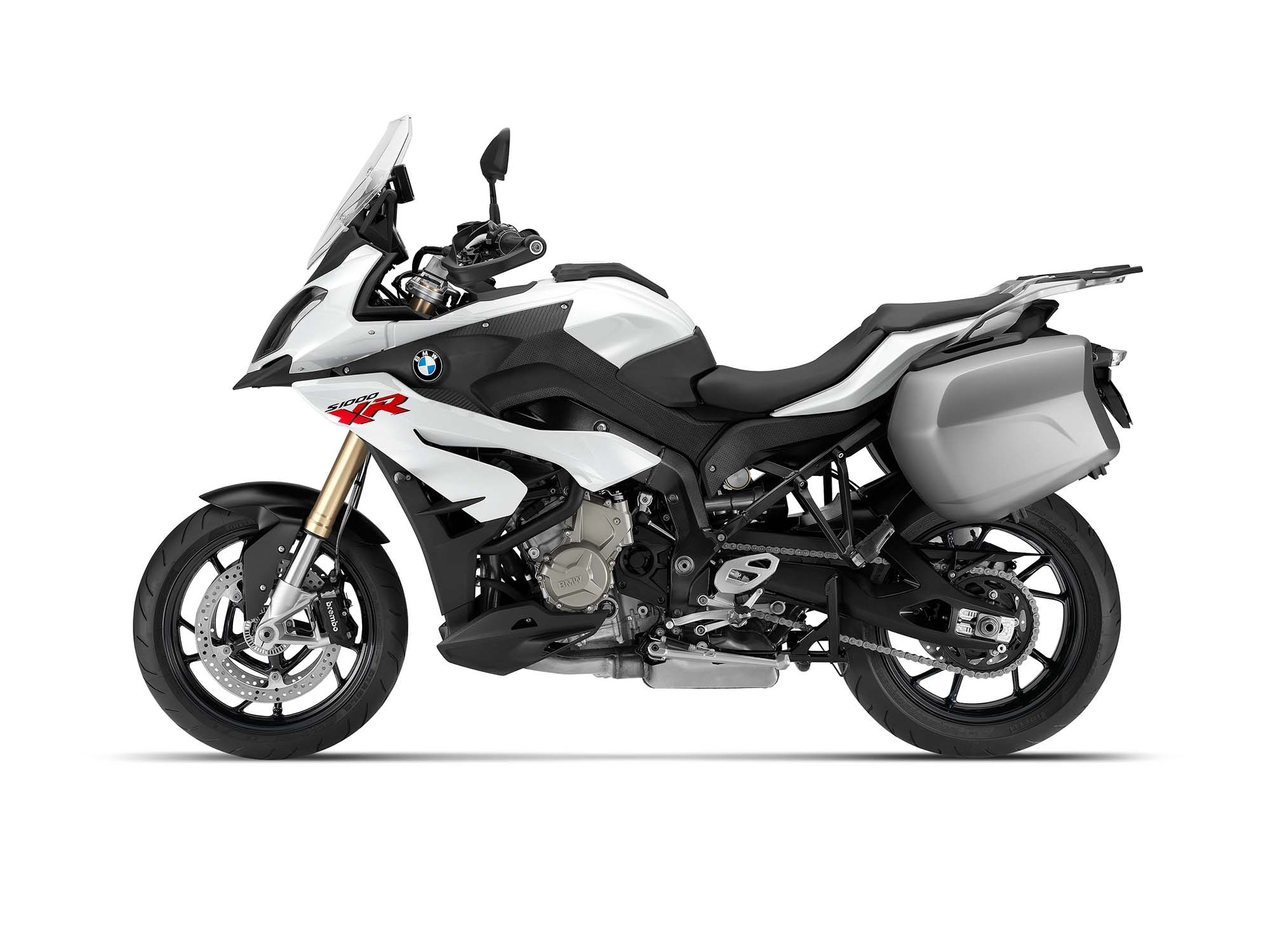 bmw debuts s 1000 xr adventure sport motorcycledaily. Black Bedroom Furniture Sets. Home Design Ideas