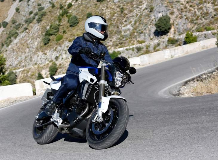 BMW1-top-i