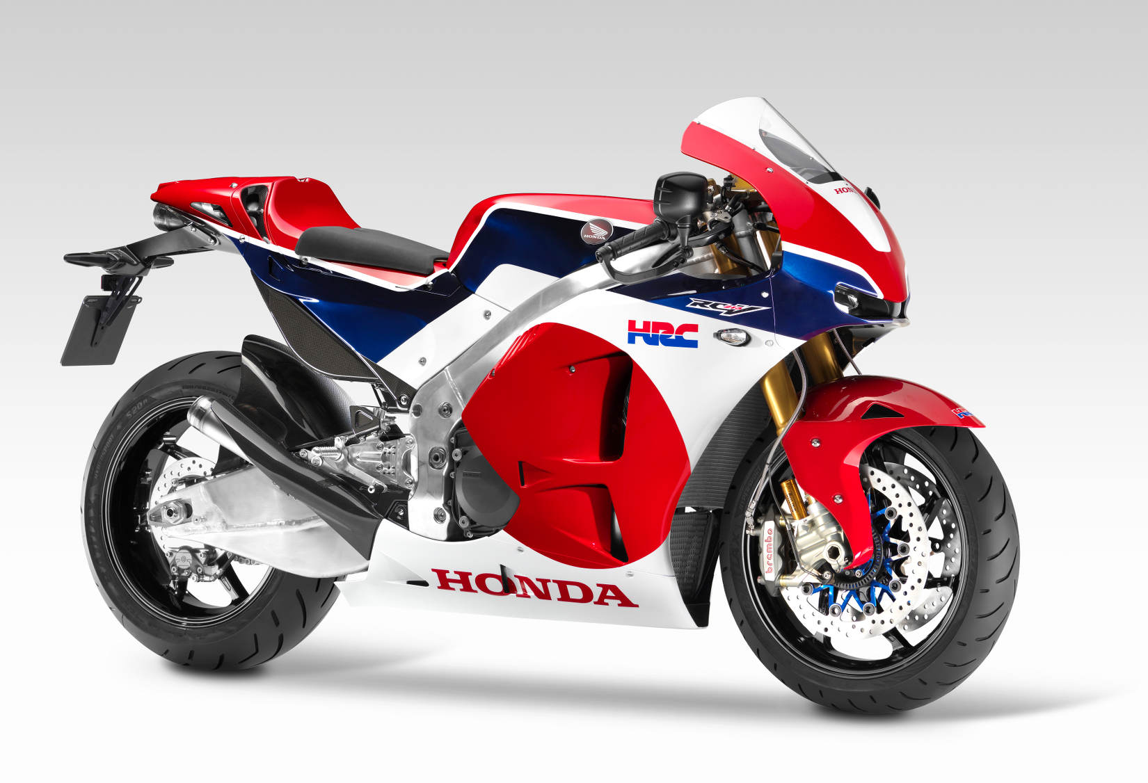 honda displays rc213v s prototype road legal exotic motorcycledaily   motorcycle news