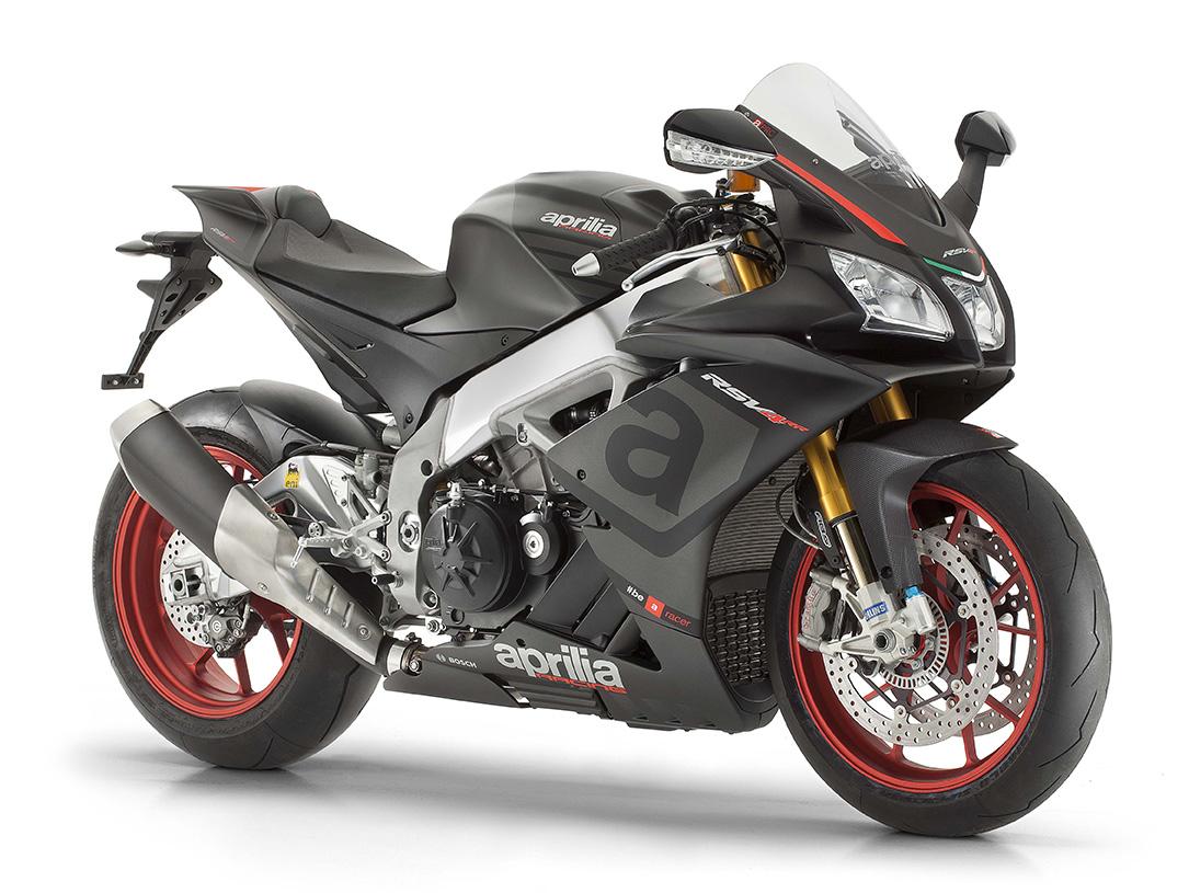 superbike - photo #39