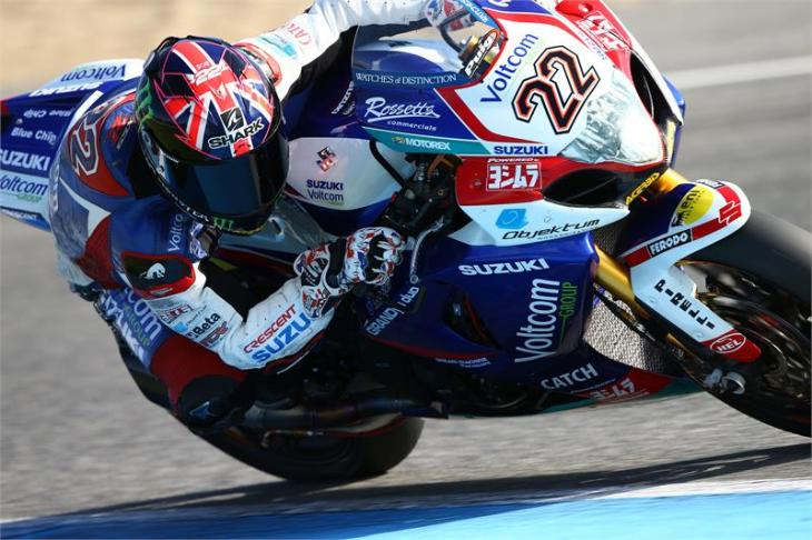 2014-jerez-test--lowes52