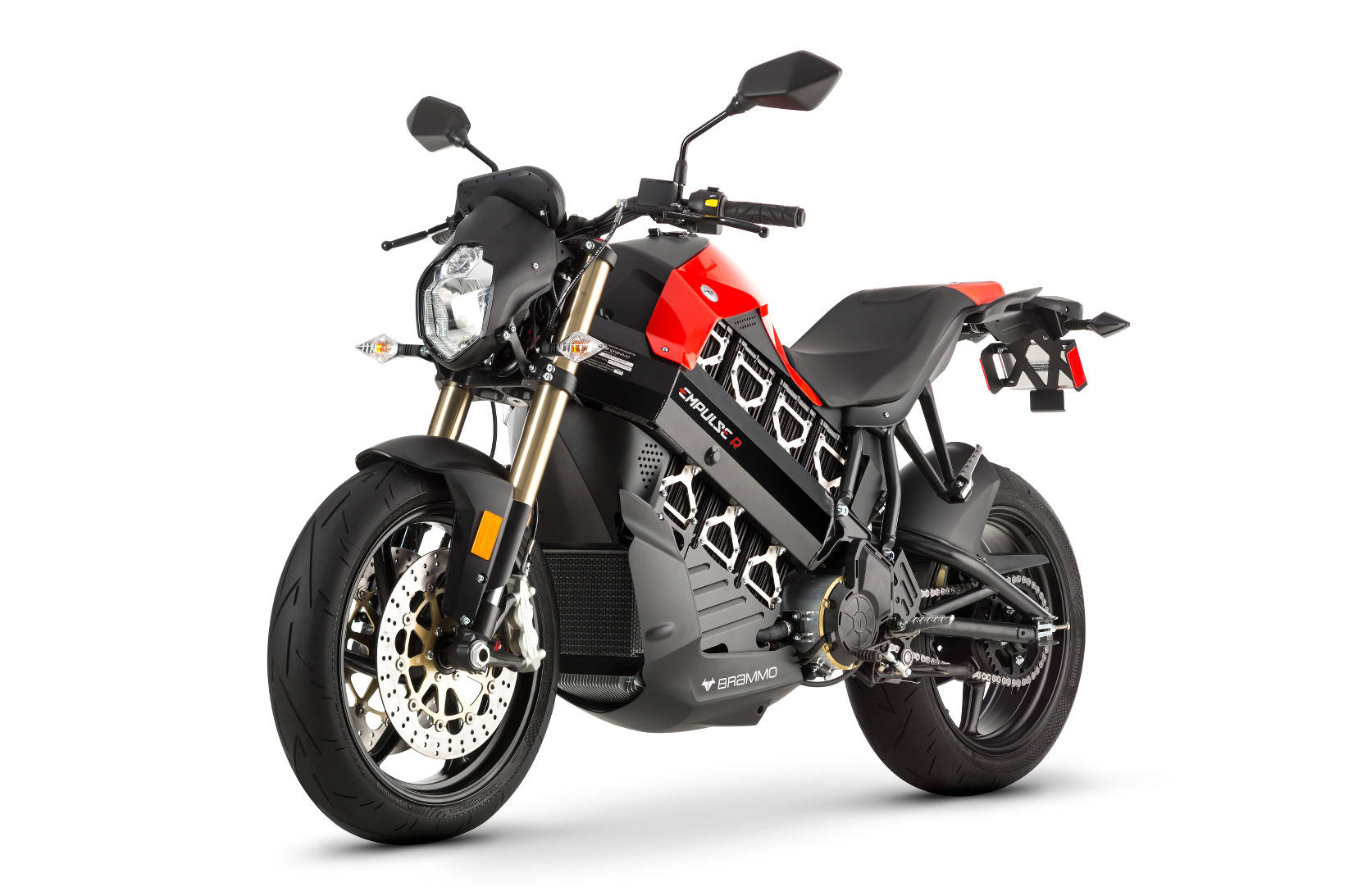 polaris owner of indian and victory motorcycles acquires electric motorcycle business from. Black Bedroom Furniture Sets. Home Design Ideas