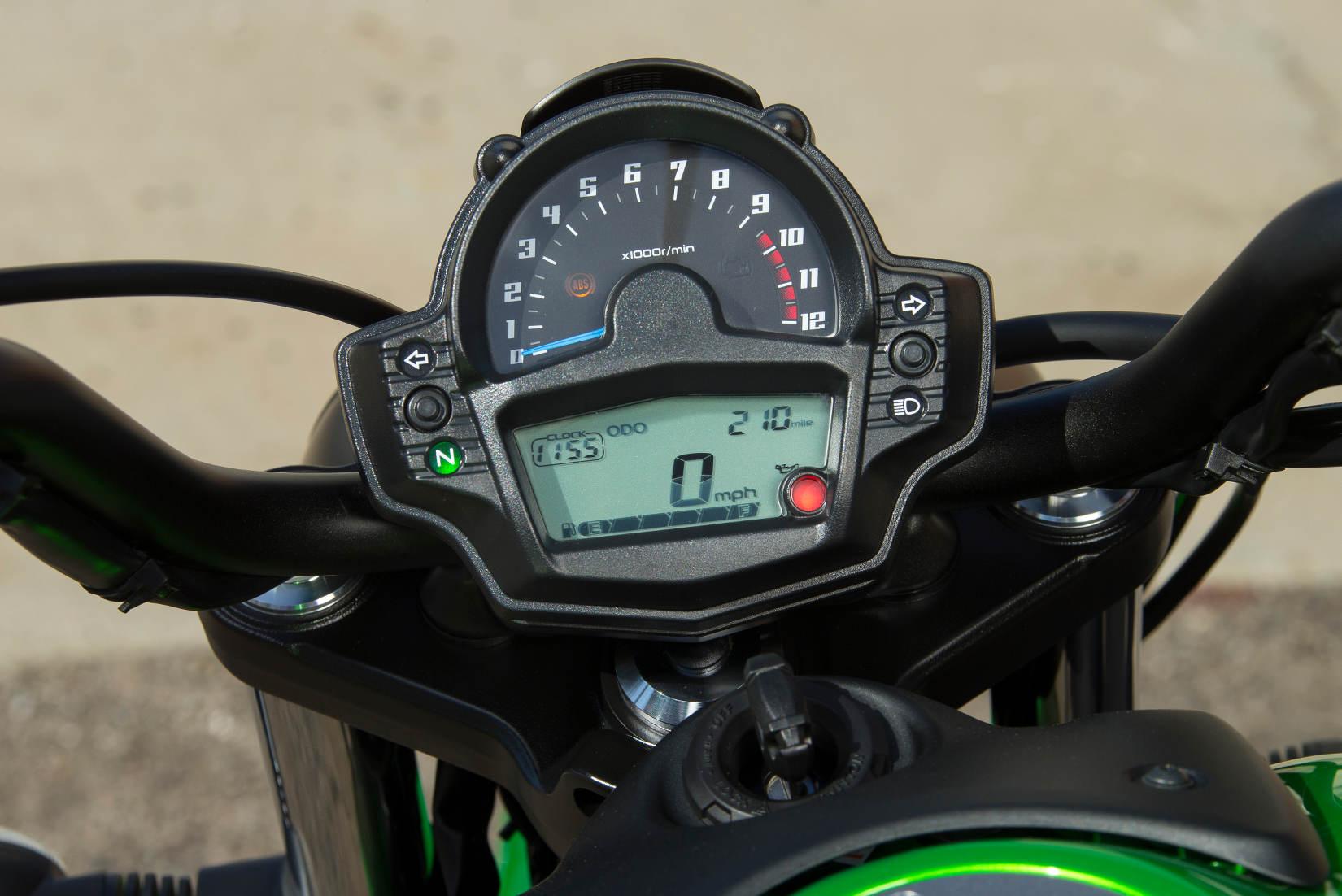 2015 kawasaki vulcan s: md first ride « motorcycledaily