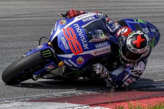 Yamaha MotoGP_Sepang2_Day3
