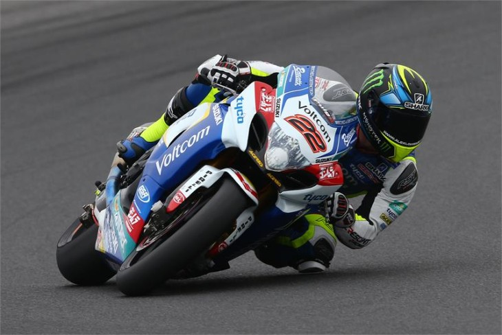 wsb1alex-lowes2