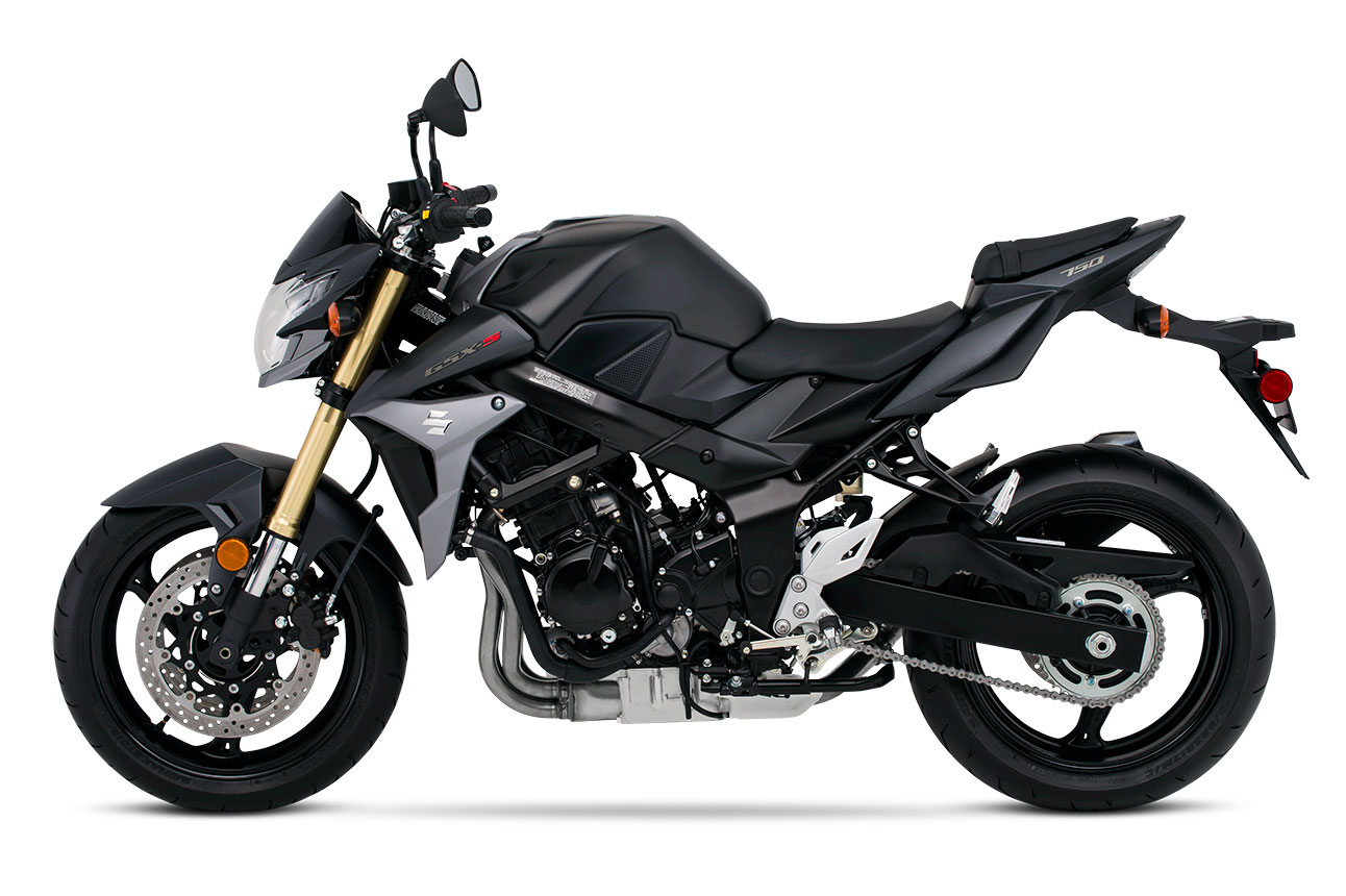 2015 suzuki gsx s750 md first ride. Black Bedroom Furniture Sets. Home Design Ideas