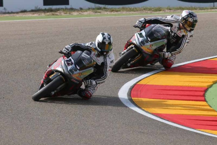 2015_Aragon_Saturday_double
