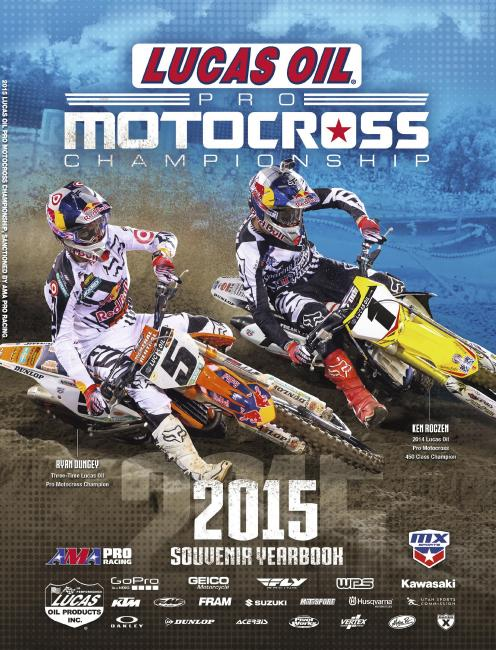 101_mx2015cover