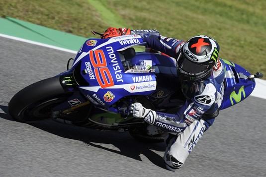 Movistar Yamaha MotoGP_FP