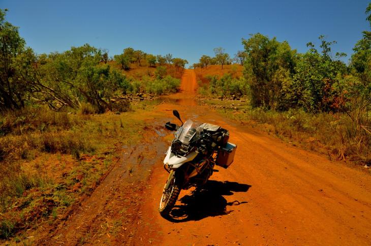 Motorbike Tours Sydney