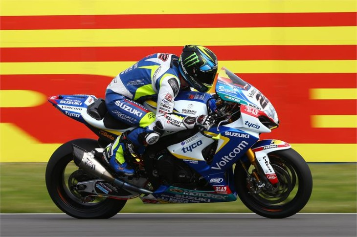 wsb6alex-lowes2