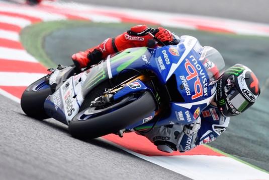 Movistar Yamaha MotoGP Team_061215