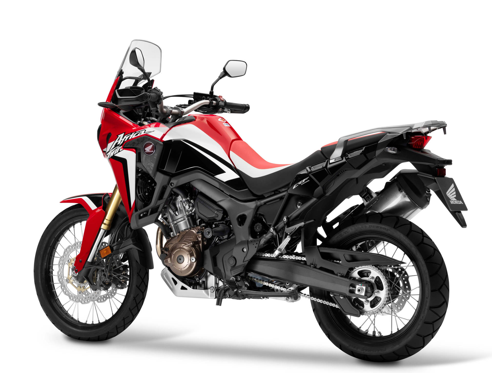honda 2016 crf1000l africa twin full english language press release and specifications. Black Bedroom Furniture Sets. Home Design Ideas