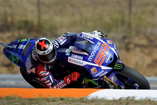 Movistar Yamaha 081415
