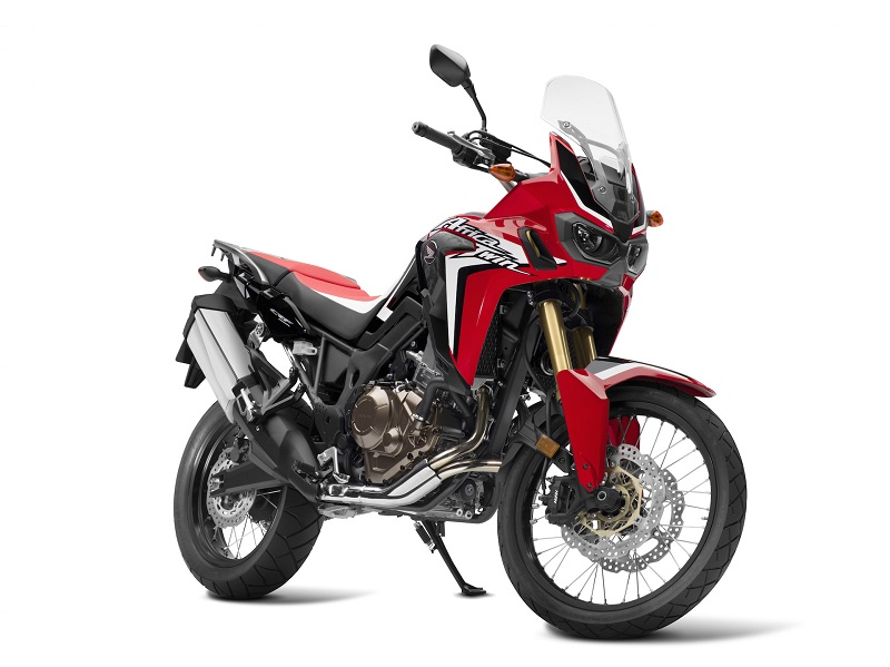 1 2015 Following A Series Of Information Releases On The CRF1000L Africa Twin American Honda Today Publicized Pricing For All New Model And Also