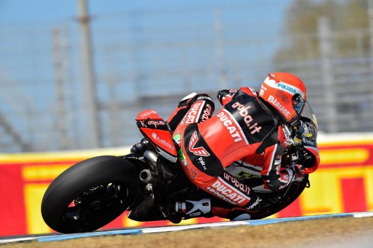 Pirro_Ducati_action