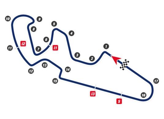 Yamaha MotoGP_092315