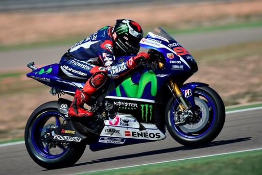 Yamaha MotoGP_092515