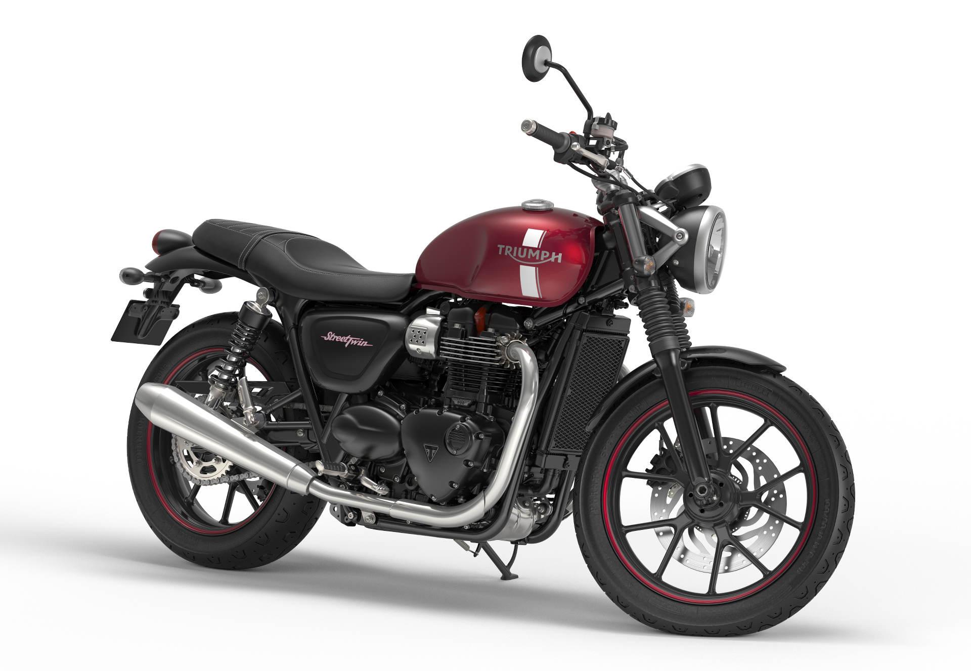 Yamaha Yxz 1000r 2016 further 2018 Kawasaki Ninja 400 45hp 168kg Wet additionally Suzuki Burgman 400 2005 likewise 2014 Honda Vfr 800 F besides Itemid 600084316. on liquid cooled seats