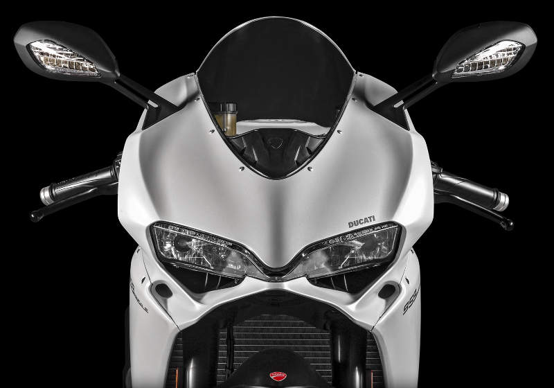 ducati debuts 2016 959 panigale (with video) « motorcycledaily