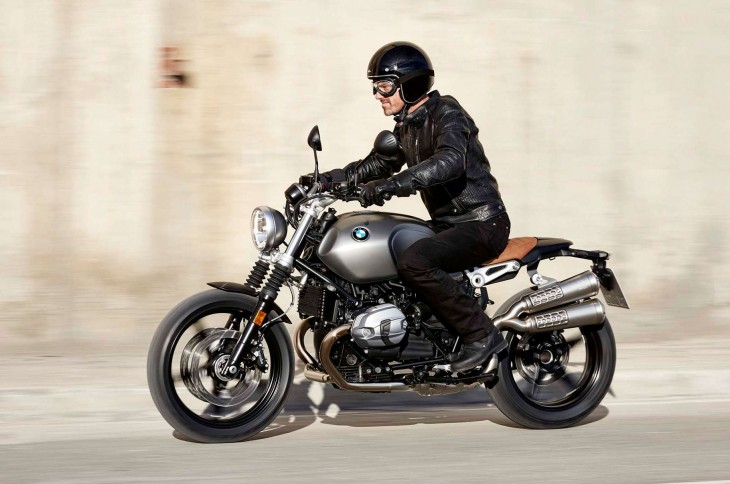 BMW-ScramblerMiddle2
