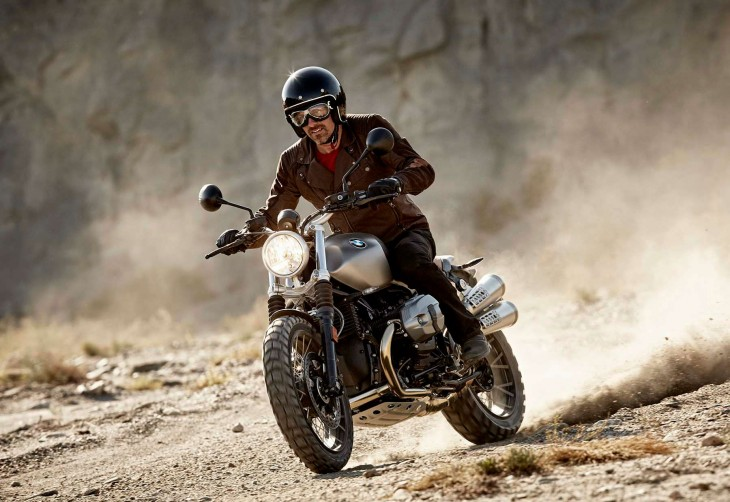 BMW-ScramblerMiddle4
