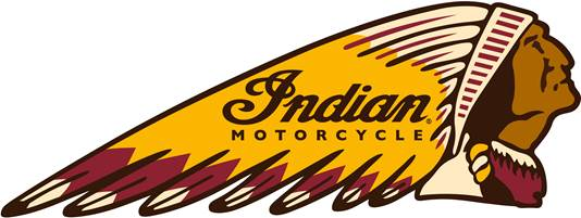 Indian 012016