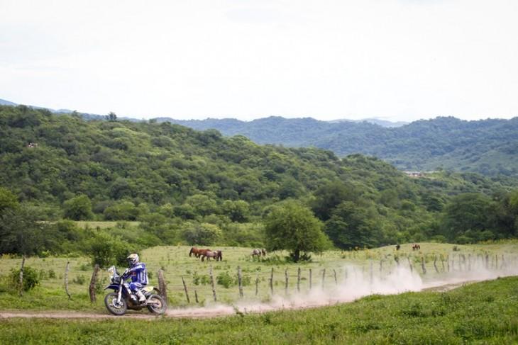 Yamaha Racing_010516
