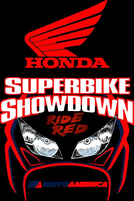 Honda Superbike Showdown_022616