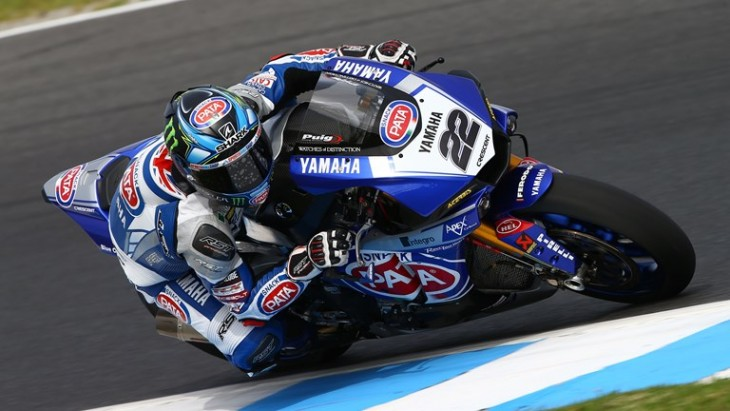 Yamaha WSBK_022416