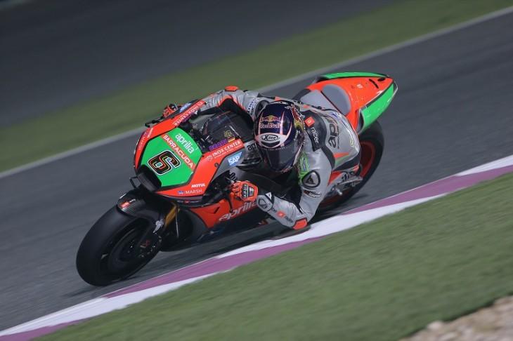 Aprilia Racing_030416