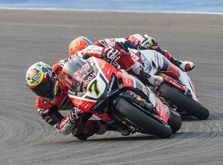 Aruba.it Racing - Ducati_031316
