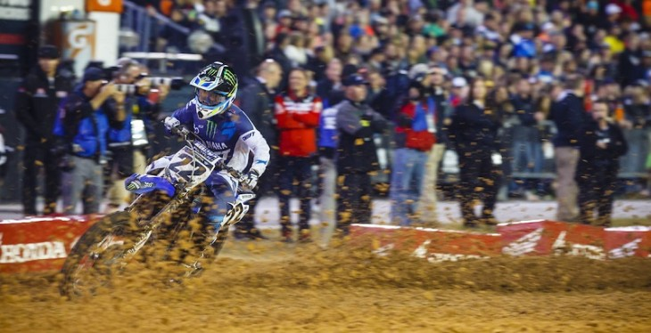 Monster Energy SX_031116