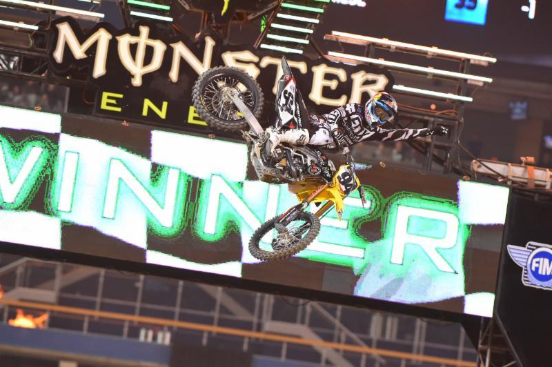 monster energy supercross activation key.txt