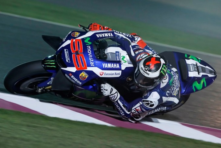 Movistar Yamaha_030416