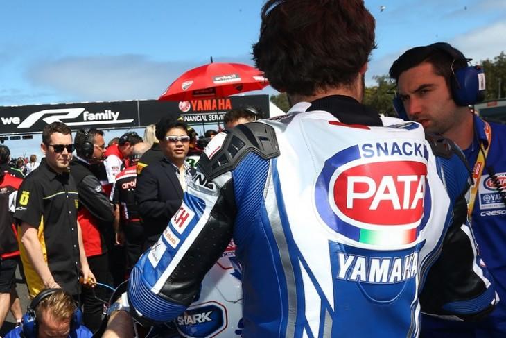 Pata Yamaha_032616