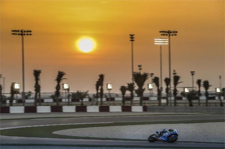 qatar-test--aleix-espargaro_030416