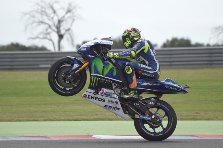 Movistar Yamaha_040216