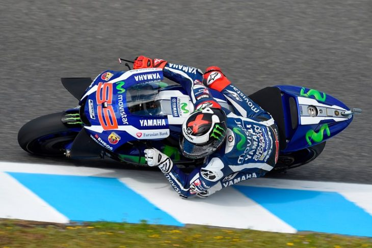Movistar Yamaha_042216