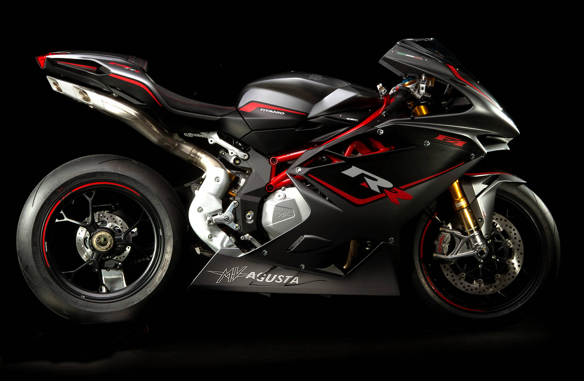 will polaris be the next investor in mv agusta motorcycle news. Black Bedroom Furniture Sets. Home Design Ideas