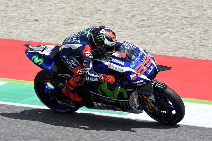 Movistar Yamaha Racing_052016