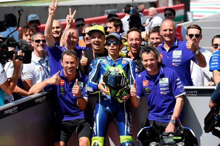 Movistar Yamaha_052116