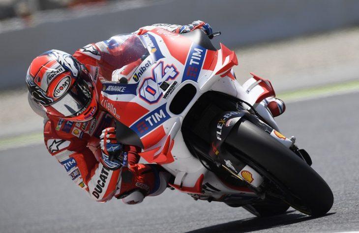 DucatiTeam_060316